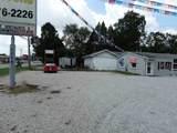 2524 Morgan Avenue - Photo 4