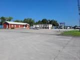 5721 Highway 31 Highway - Photo 10