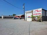 5721 Highway 31 Highway - Photo 13