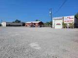 5721 Highway 31 Highway - Photo 14