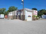 5721 Highway 31 Highway - Photo 15