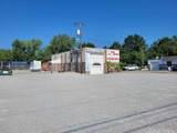 5721 Highway 31 Highway - Photo 16