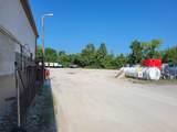 5721 Highway 31 Highway - Photo 17