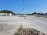 5721 Highway 31 Highway - Photo 6