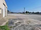 5721 Highway 31 Highway - Photo 8