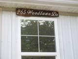 265 Woodlawn Drive - Photo 2