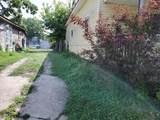 1608 Lafountain Street - Photo 2