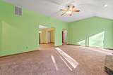 860 State Road 327 - Photo 12