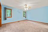 860 State Road 327 - Photo 13