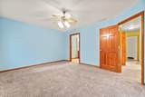 860 State Road 327 - Photo 14