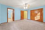 860 State Road 327 - Photo 15