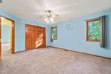 860 State Road 327 - Photo 16