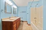 860 State Road 327 - Photo 17