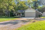 860 State Road 327 - Photo 27
