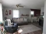 0748 Oakwood Drive - Photo 6