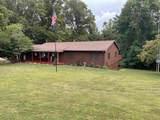 6278 Tree Farm Road - Photo 2