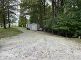 6278 Tree Farm Road - Photo 27