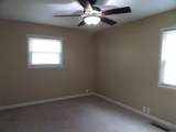308 Campbell Avenue - Photo 10