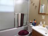 308 Campbell Avenue - Photo 12