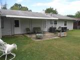 308 Campbell Avenue - Photo 13