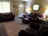 308 Campbell Avenue - Photo 6