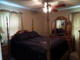 308 Campbell Avenue - Photo 9