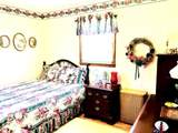 6752 Switchboard Rd - Photo 12