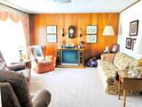 6752 Switchboard Rd - Photo 16