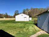 6752 Switchboard Rd - Photo 20