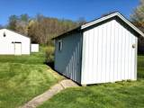6752 Switchboard Rd - Photo 21