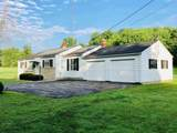 6752 Switchboard Rd - Photo 22