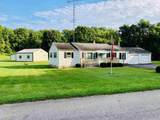 6752 Switchboard Rd - Photo 23