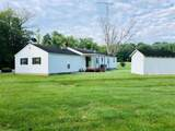 6752 Switchboard Rd - Photo 24