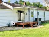 6752 Switchboard Rd - Photo 26