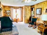 6752 Switchboard Rd - Photo 4