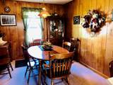 6752 Switchboard Rd - Photo 6