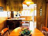 6752 Switchboard Rd - Photo 7