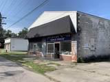 1343 14th Street - Photo 1
