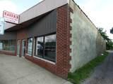 3616 Mishawaka Avenue - Photo 1