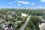 1709 Tilden Avenue - Photo 2