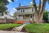 1709 Tilden Avenue - Photo 5