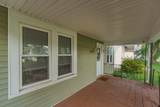 1709 Tilden Avenue - Photo 6
