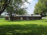 4750 State Rd 57 Highway - Photo 3