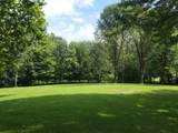 4750 State Rd 57 Highway - Photo 4
