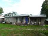 3055 Division Road - Photo 1
