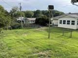 117 Edgewood Dr - Photo 3