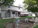 7614 Hope Farm Road - Photo 6