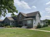 7471 State Road 19 - Photo 1