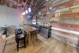 7471 State Road 19 - Photo 10