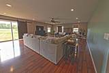 7471 State Road 19 - Photo 13